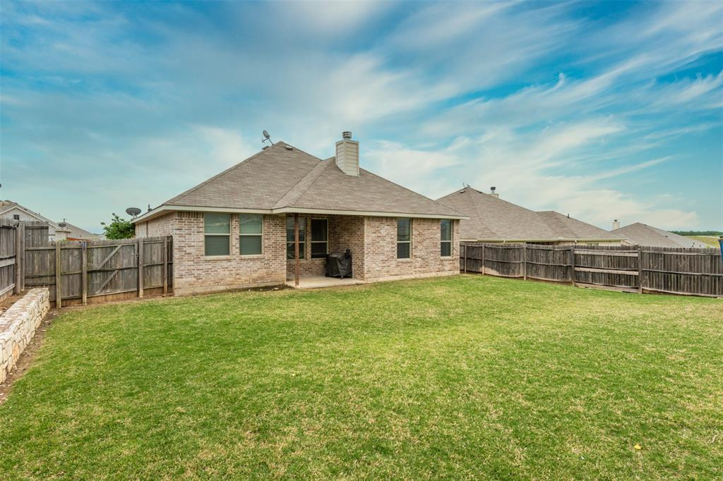 103 Jennie  Court, Ferris, Texas 75125 - acquisto real estate best realtor foreclosure real estate mike shepeherd walnut grove realtor