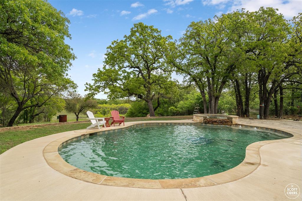 900 County Road 119  Comanche, Texas 76442 - acquisto real estate best new home sales realtor linda miller executor real estate