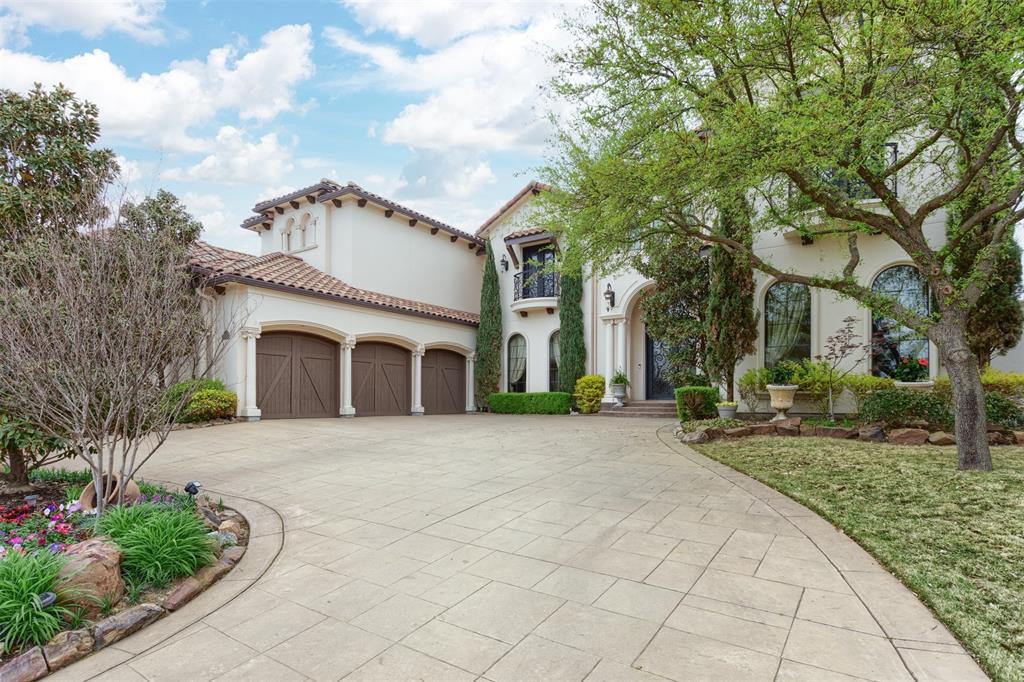 1752 Prince William  Lane, Frisco, Texas 75034 - Acquisto Real Estate best mckinney realtor hannah ewing stonebridge ranch expert