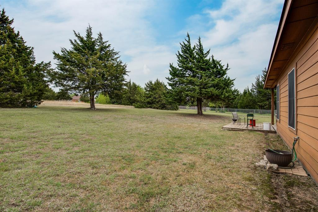 2705 Cedar  Park, Sherman, Texas 75090 - acquisto real estate best investor home specialist mike shepherd relocation expert