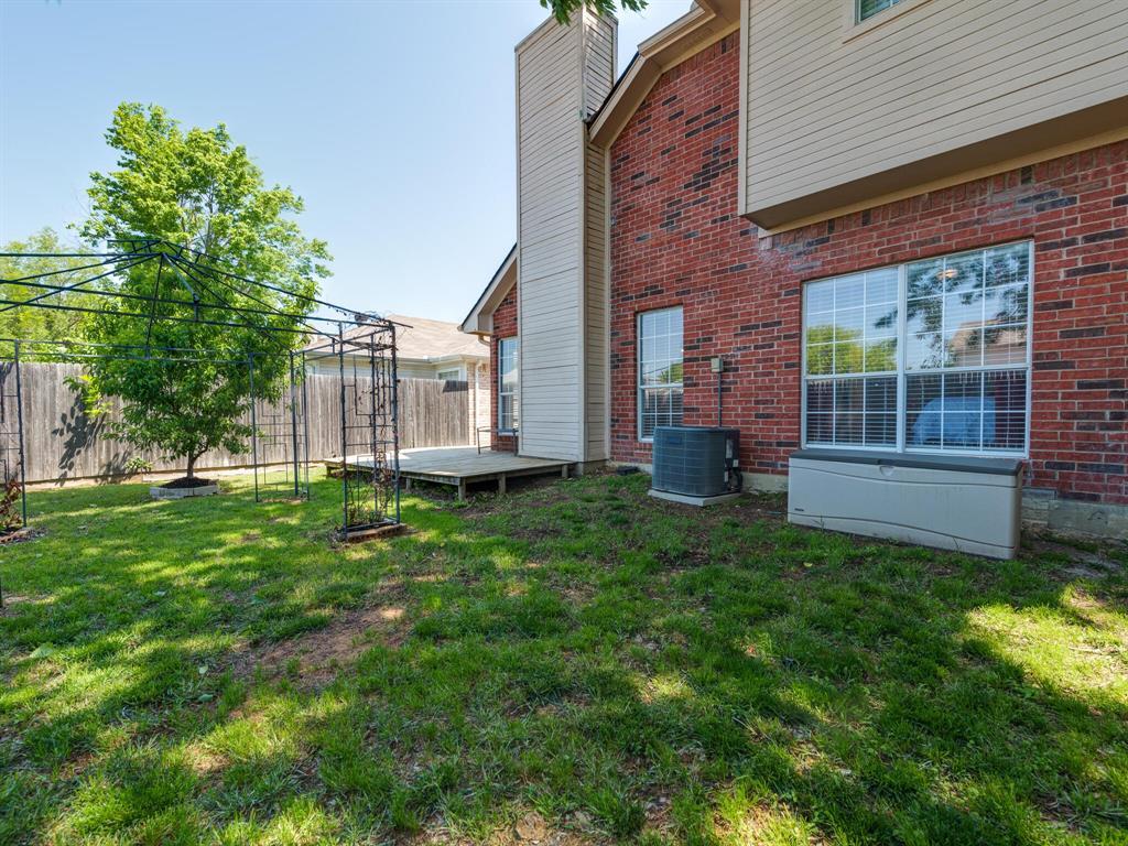 912 Azalia  Drive, Lewisville, Texas 75067 - acquisto real estate smartest realtor in america shana acquisto