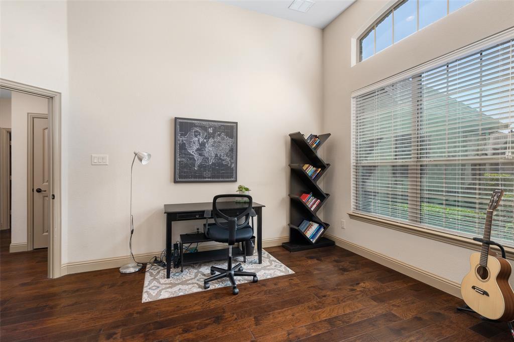 400 Oxford  Place, Prosper, Texas 75078 - acquisto real estate best prosper realtor susan cancemi windfarms realtor