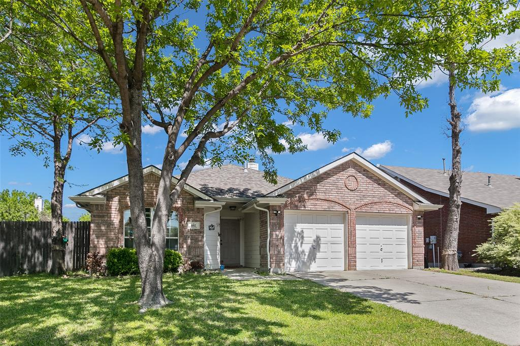 337 Willowlake  Drive, Little Elm, Texas 75068 - Acquisto Real Estate best plano realtor mike Shepherd home owners association expert
