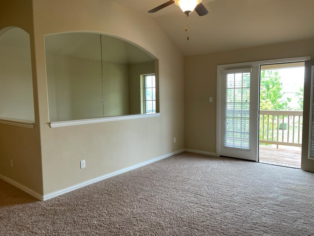 2724 Triangle Leaf  Drive, Fort Worth, Texas 76244 - acquisto real estate best realtor foreclosure real estate mike shepeherd walnut grove realtor