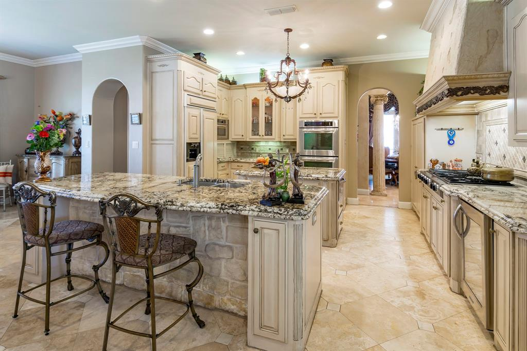 1403 Exeter  Court, Southlake, Texas 76092 - acquisto real estate best new home sales realtor linda miller executor real estate