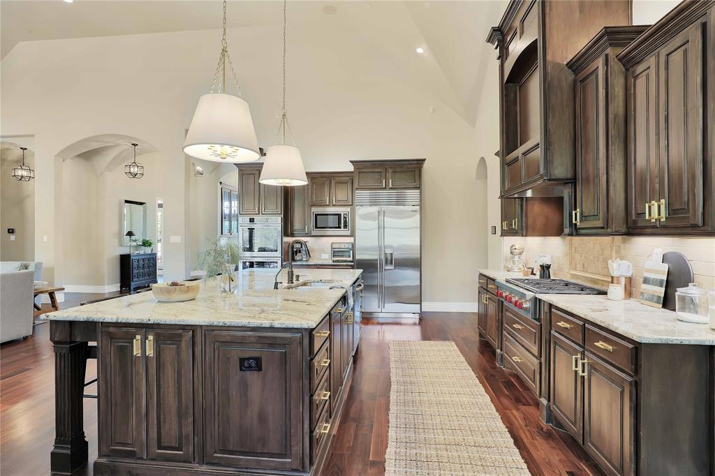 780 Whispering  Way, Prosper, Texas 75078 - acquisto real estate best realtor westlake susan cancemi kind realtor of the year