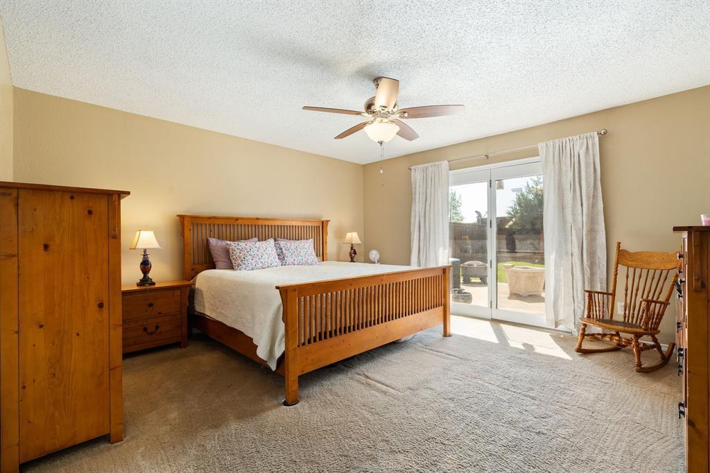 3514 Vanderbilt  Court, Garland, Texas 75043 - acquisto real estate best new home sales realtor linda miller executor real estate