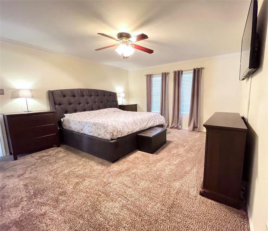 8924 Sun Haven  Way, Fort Worth, Texas 76244 - acquisto real estate best real estate company to work for