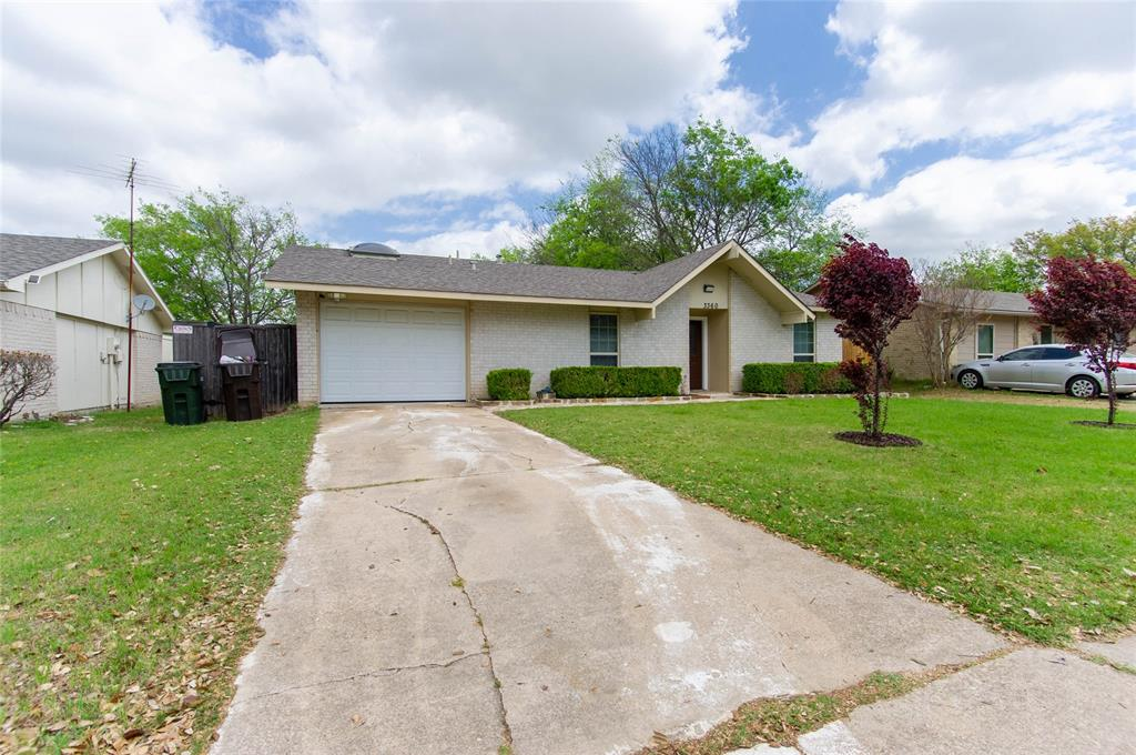 3360 Westminster  Drive, Plano, Texas 75074 - acquisto real estate best the colony realtor linda miller the bridges real estate