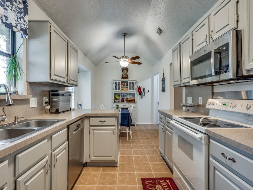 1508 La Paz  Drive, Plano, Texas 75074 - acquisto real estate best new home sales realtor linda miller executor real estate