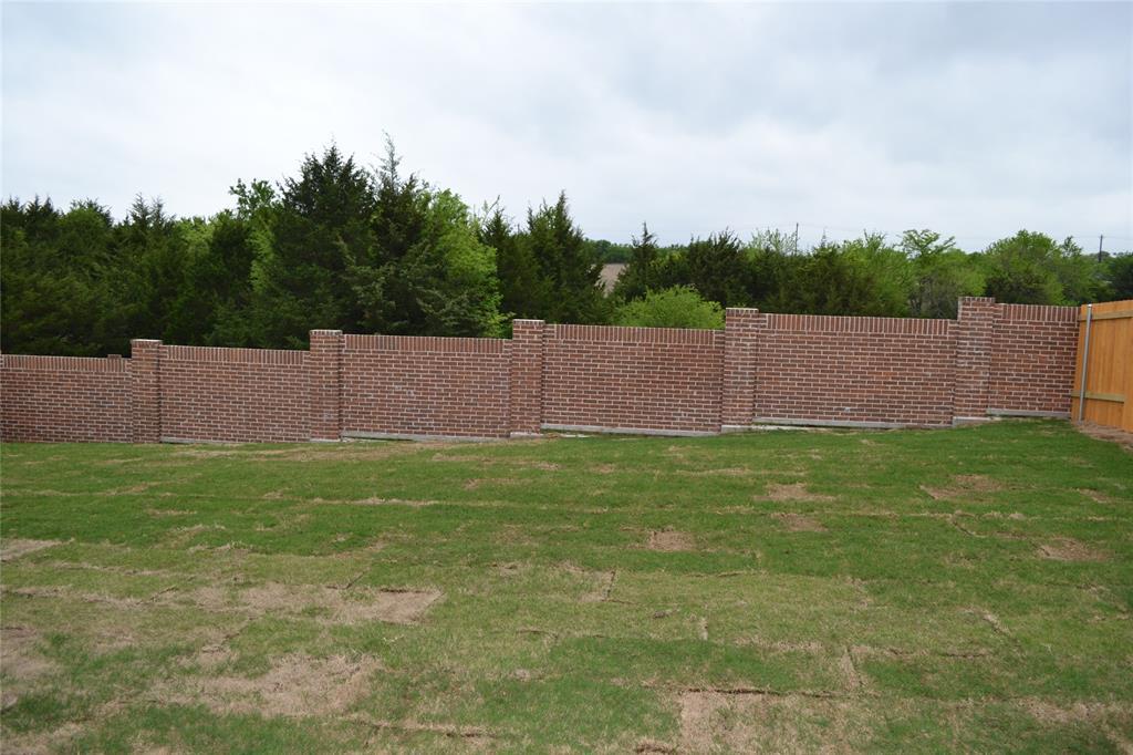 2301 Dahlia Way  Princeton, Texas 75407 - acquisto real estate best realtor dallas texas linda miller agent for cultural buyers
