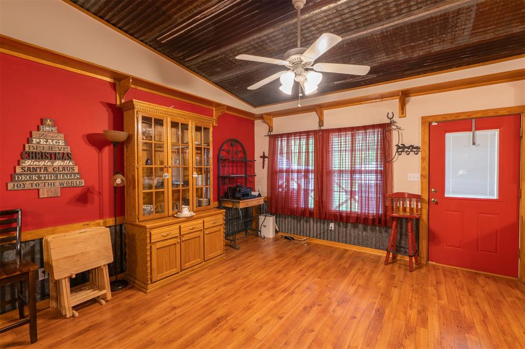 5408 Fm 1569  Farmersville, Texas 75442 - acquisto real estate best luxury buyers agent in texas shana acquisto inheritance realtor