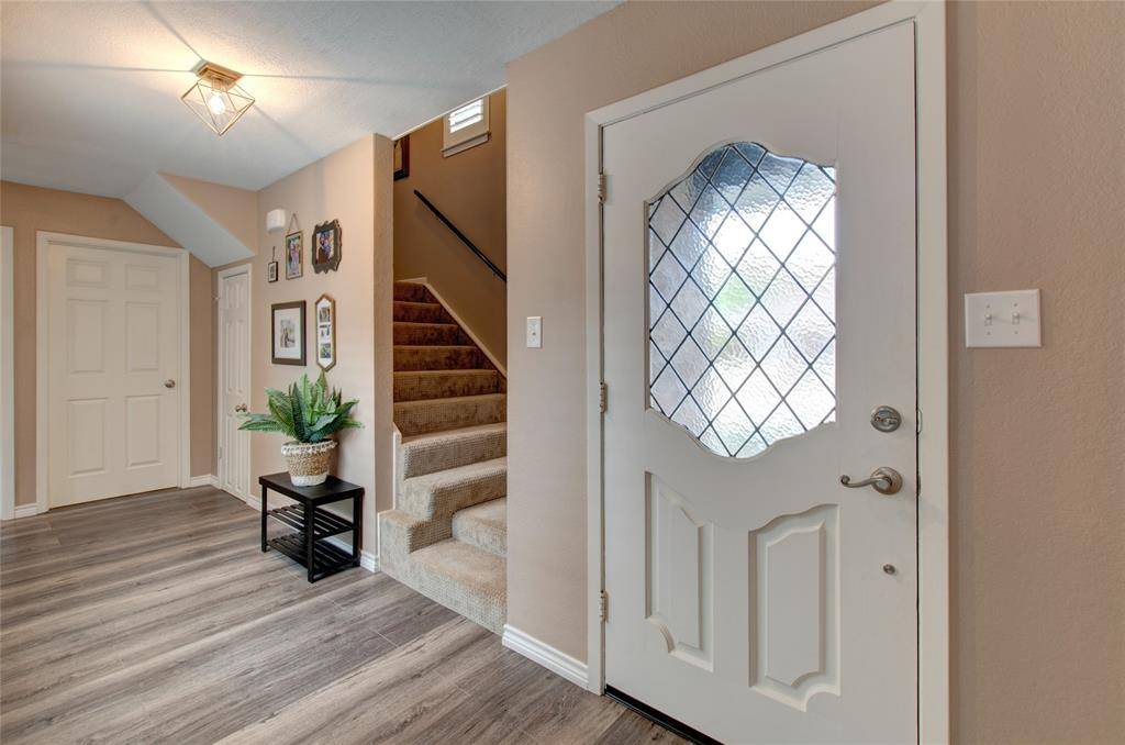 13 Wynrush  Circle, Abilene, Texas 79606 - acquisto real estate best the colony realtor linda miller the bridges real estate