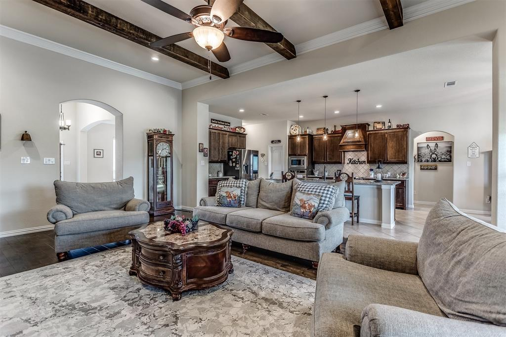 107 High Country  Road, Decatur, Texas 76234 - acquisto real estate best photos for luxury listings amy gasperini quick sale real estate