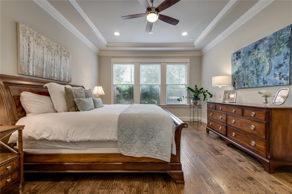5913 Vickery  Boulevard, Dallas, Texas 75206 - acquisto real estaet best boutique real estate firm in texas for high net worth sellers
