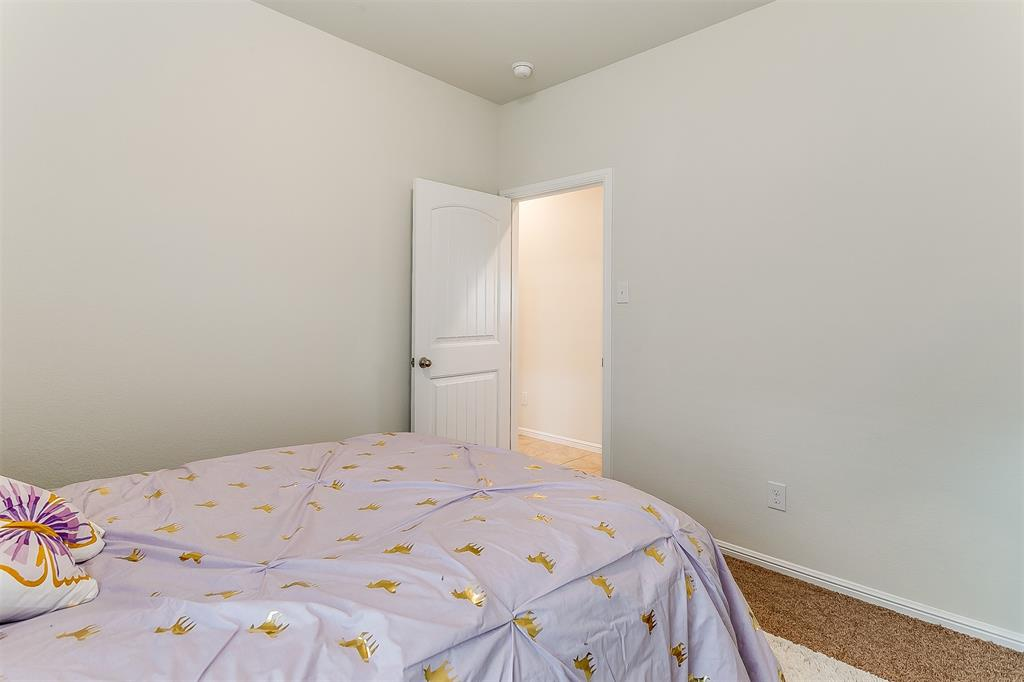948 Cheryl  Street, Crowley, Texas 76036 - acquisto real estate best realtor dfw jody daley liberty high school realtor