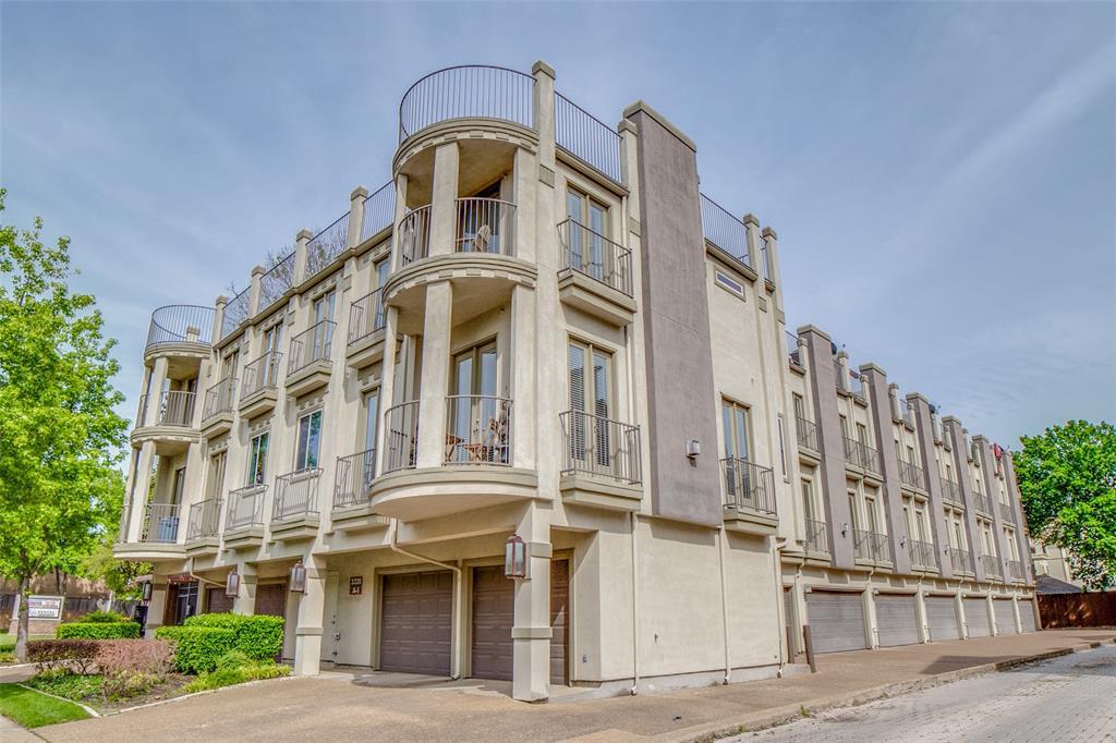3320 Douglas  Avenue, Dallas, Texas 75219 - Acquisto Real Estate best frisco realtor Amy Gasperini 1031 exchange expert
