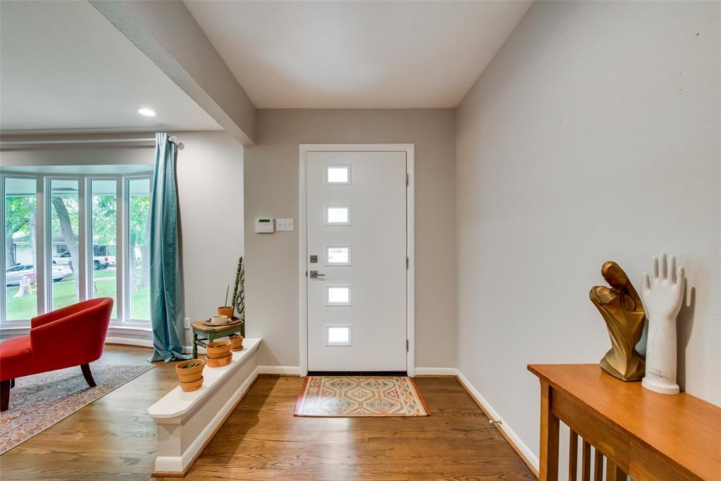 2443 Monaco  Lane, Dallas, Texas 75233 - acquisto real estate best celina realtor logan lawrence best dressed realtor