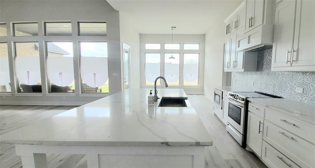 6737 Lakeview  Drive, McKinney, Texas 75071 - acquisto real estate best prosper realtor susan cancemi windfarms realtor