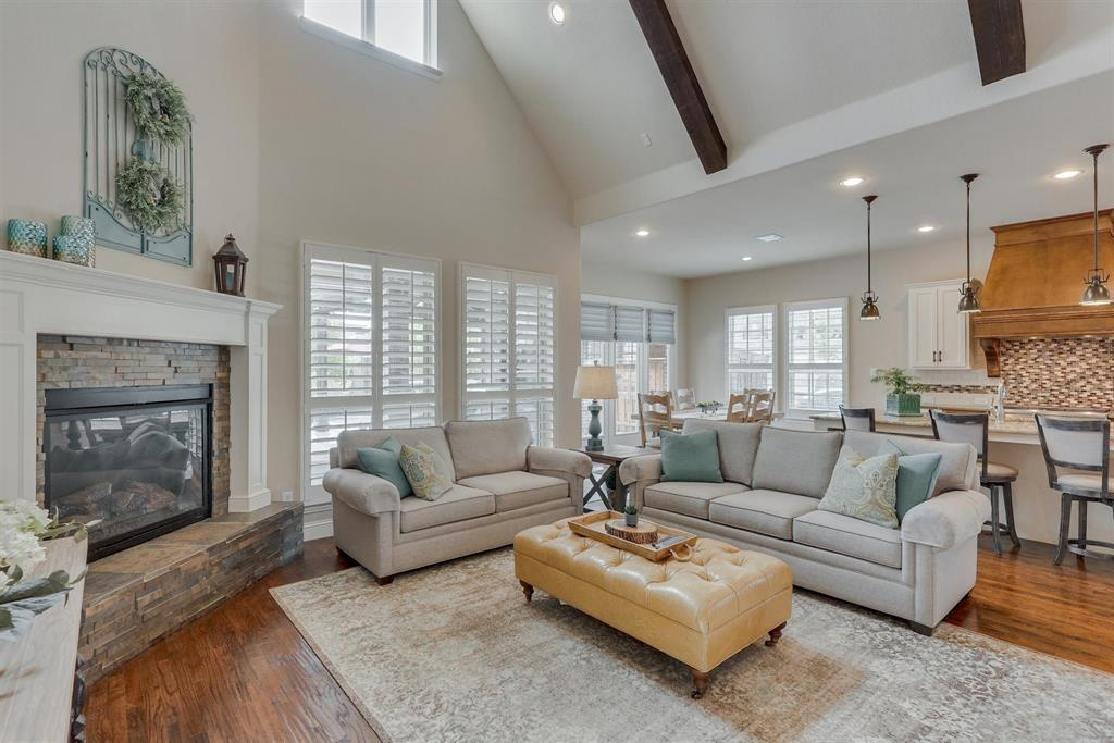 2616 Virginia  Parkway, Flower Mound, Texas 75022 - acquisto real estate best photos for luxury listings amy gasperini quick sale real estate