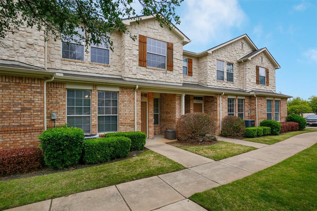 2214 Glacier Park  Lane, Grand Prairie, Texas 75050 - acquisto real estate best allen realtor kim miller hunters creek expert