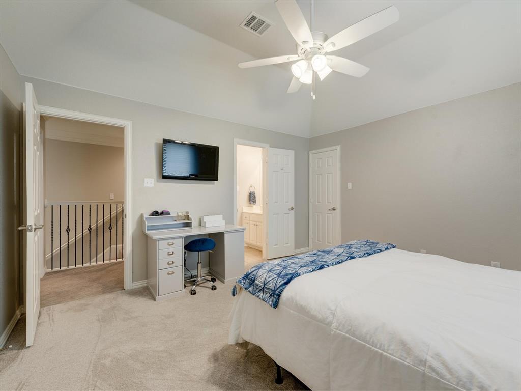 8309 Valley Oaks  Drive, North Richland Hills, Texas 76182 - acquisto real estate nicest realtor in america shana acquisto