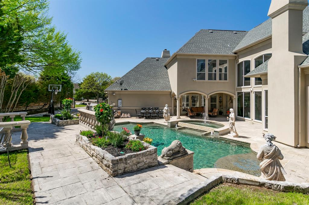 1403 Exeter  Court, Southlake, Texas 76092 - acquisto real estate mvp award real estate logan lawrence
