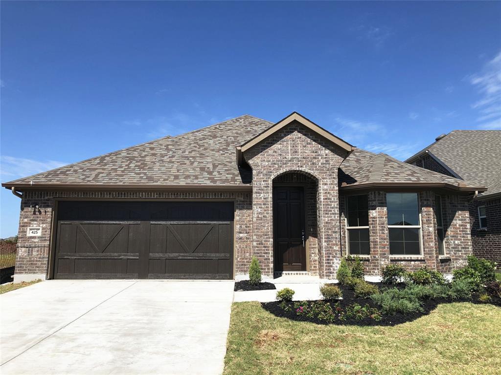425 Camille  Crossing, Celina, Texas 75009 - Acquisto Real Estate best frisco realtor Amy Gasperini 1031 exchange expert
