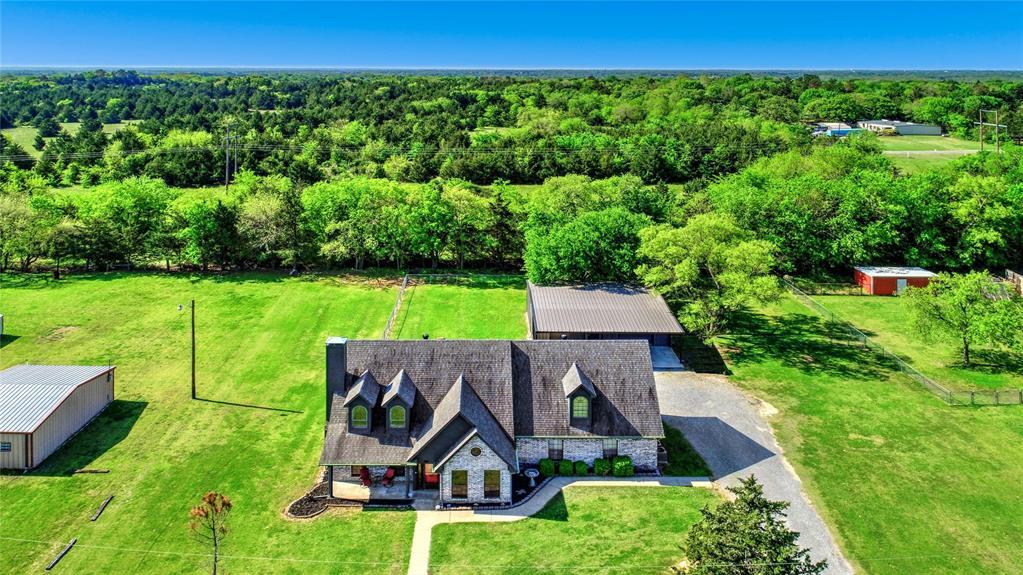 46 Tracy  Lane, Denison, Texas 75021 - acquisto real estate best allen realtor kim miller hunters creek expert