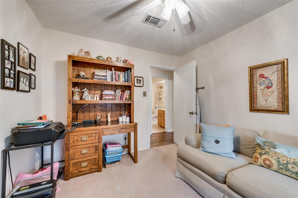 2720 Quail  Valley, Irving, Texas 75060 - acquisto real estate best realtor westlake susan cancemi kind realtor of the year