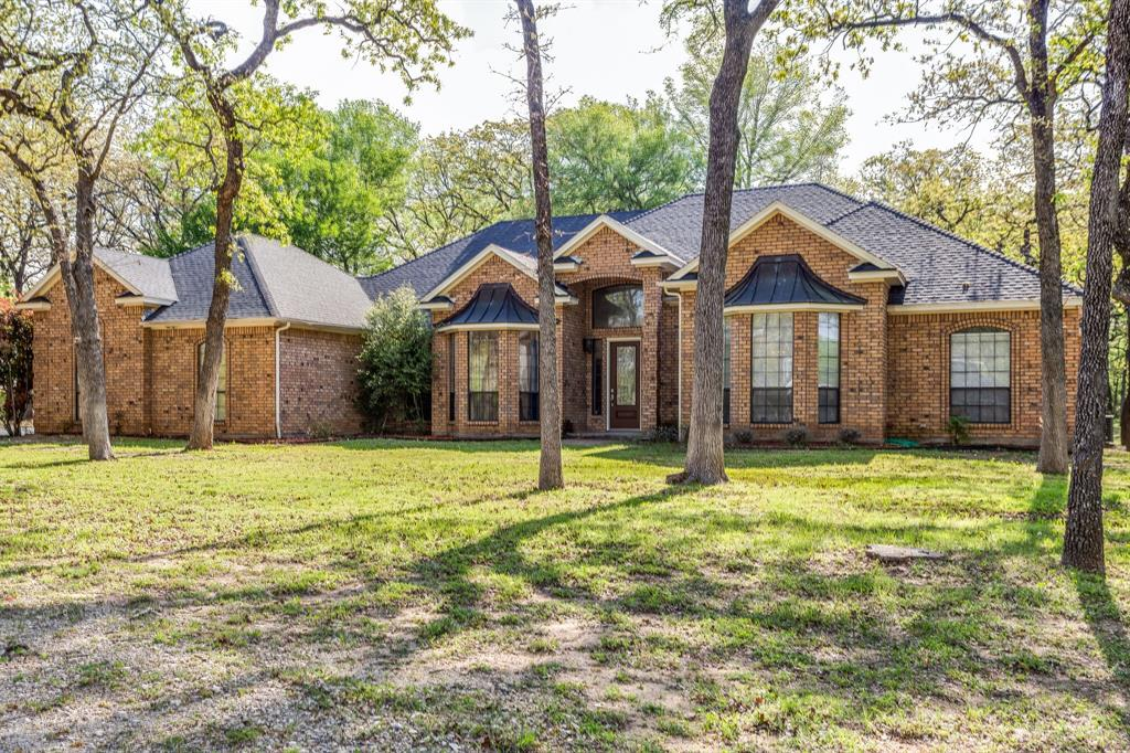 114 Wooded Acre  Loop, Whitney, Texas 76692 - Acquisto Real Estate best mckinney realtor hannah ewing stonebridge ranch expert