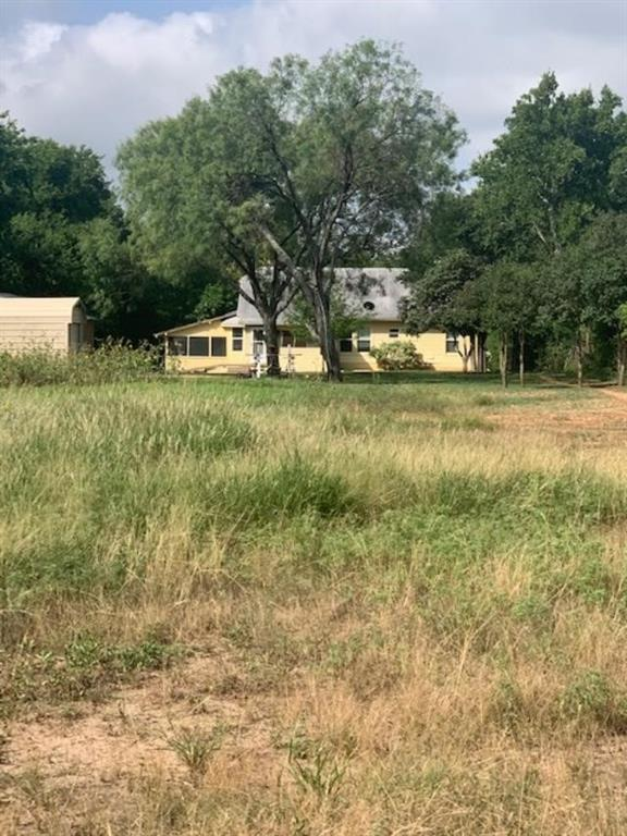 9616 HILDEBRANDT  Road, San Antonio, Texas 78222 - Acquisto Real Estate best frisco realtor Amy Gasperini 1031 exchange expert