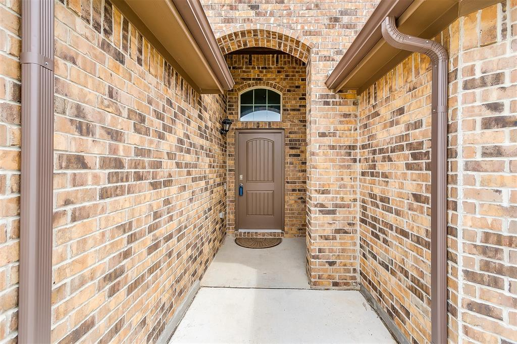 948 Cheryl  Street, Crowley, Texas 76036 - Acquisto Real Estate best mckinney realtor hannah ewing stonebridge ranch expert