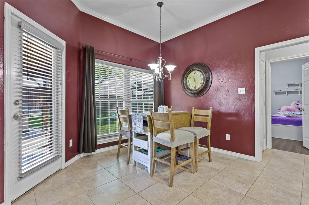 919 Heatherwood  Drive, Wylie, Texas 75098 - acquisto real estate best new home sales realtor linda miller executor real estate