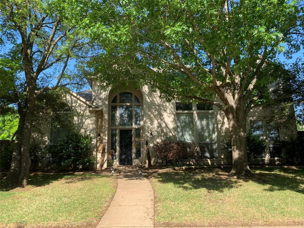 3601 Ellington  Drive, Plano, Texas 75093 - Acquisto Real Estate best plano realtor mike Shepherd home owners association expert