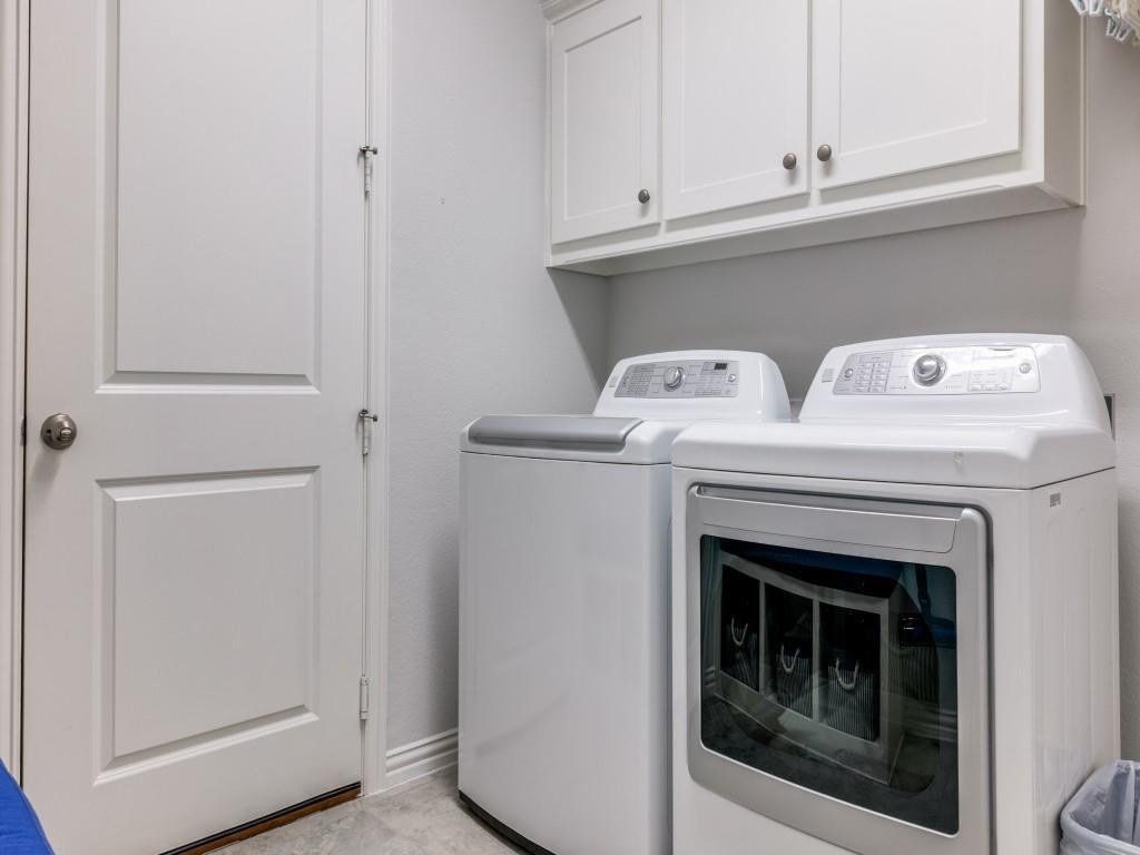 3004 Charles  Drive, Wylie, Texas 75098 - acquisto real estate smartest realtor in america shana acquisto
