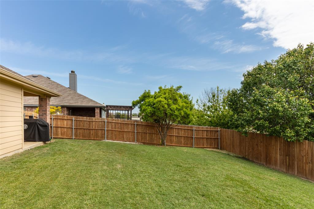 14140 Rodeo Daze  Drive, Haslet, Texas 76052 - acquisto real estate best realtor dallas texas linda miller agent for cultural buyers