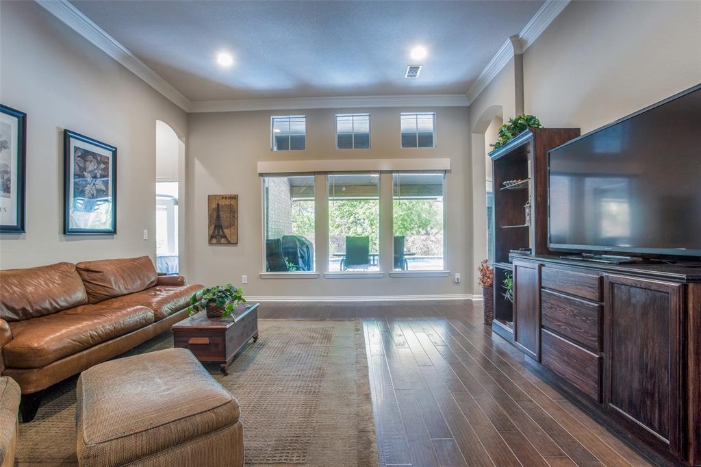 6107 Crimson  Drive, McKinney, Texas 75072 - acquisto real estate best luxury buyers agent in texas shana acquisto inheritance realtor