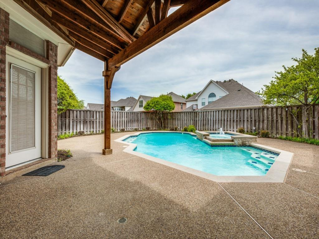 3708 Brookfield  Drive, Plano, Texas 75025 - acquisto real estate best frisco real estate agent amy gasperini panther creek realtor