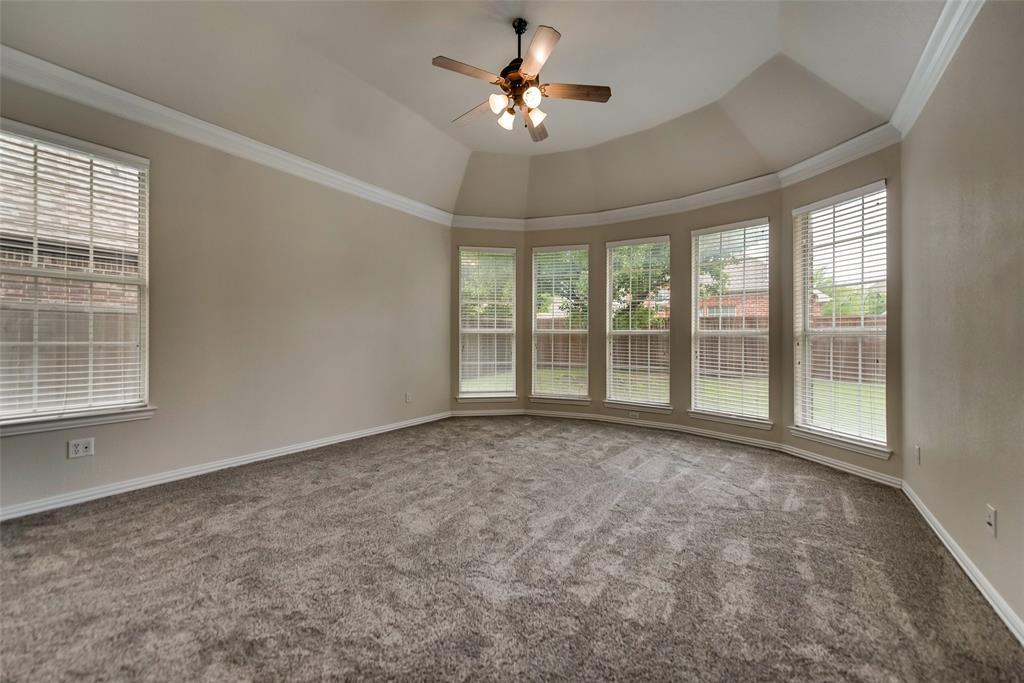 2216 Brenham  Drive, McKinney, Texas 75072 - acquisto real estate best style realtor kim miller best real estate reviews dfw