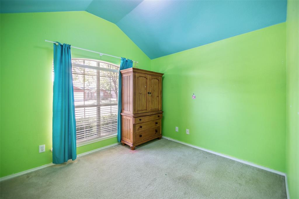337 Willowlake  Drive, Little Elm, Texas 75068 - acquisto real estate best real estate company to work for