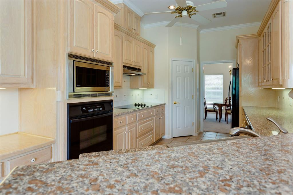 27123 Whispering Meadow  Drive, Whitney, Texas 76692 - acquisto real estate best luxury buyers agent in texas shana acquisto inheritance realtor