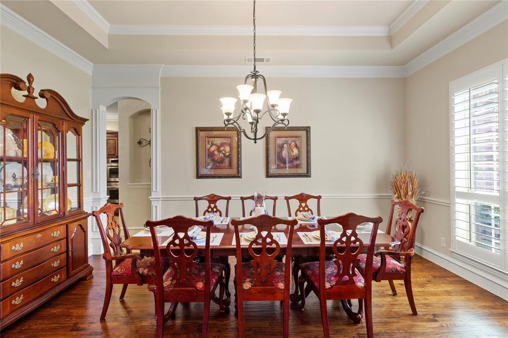 336 Darton  Drive, Lucas, Texas 75002 - acquisto real estate best highland park realtor amy gasperini fast real estate service
