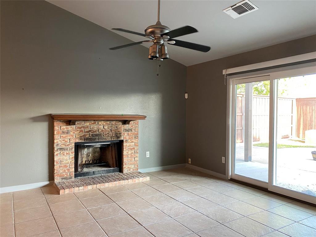534 Nightshade  Drive, Arlington, Texas 76018 - acquisto real estate best the colony realtor linda miller the bridges real estate