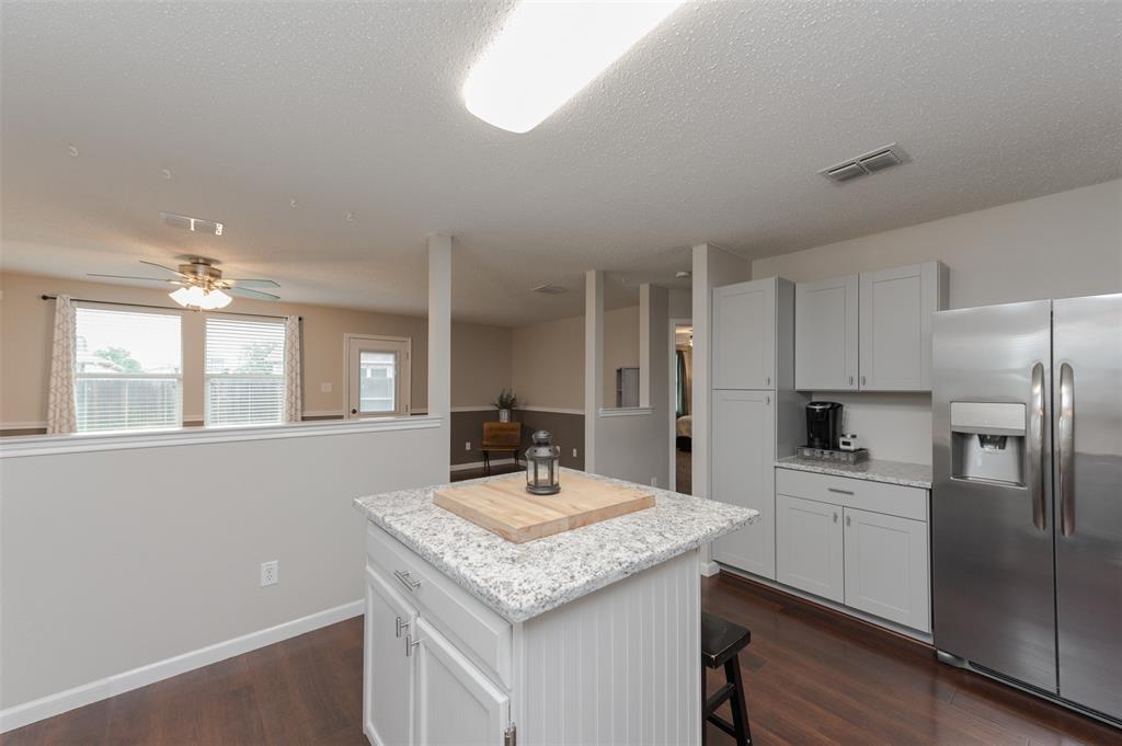 6101 Countess  Lane, Denton, Texas 76210 - acquisto real estate best new home sales realtor linda miller executor real estate