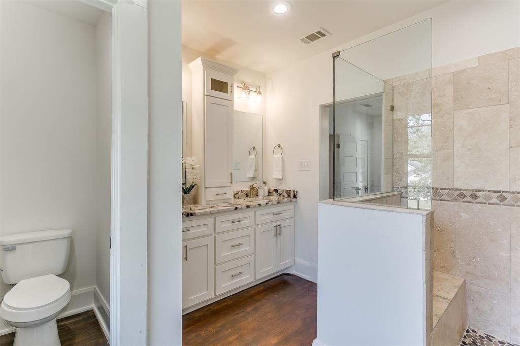 415 Featherston  Street, Cleburne, Texas 76033 - acquisto real estate best negotiating realtor linda miller declutter realtor