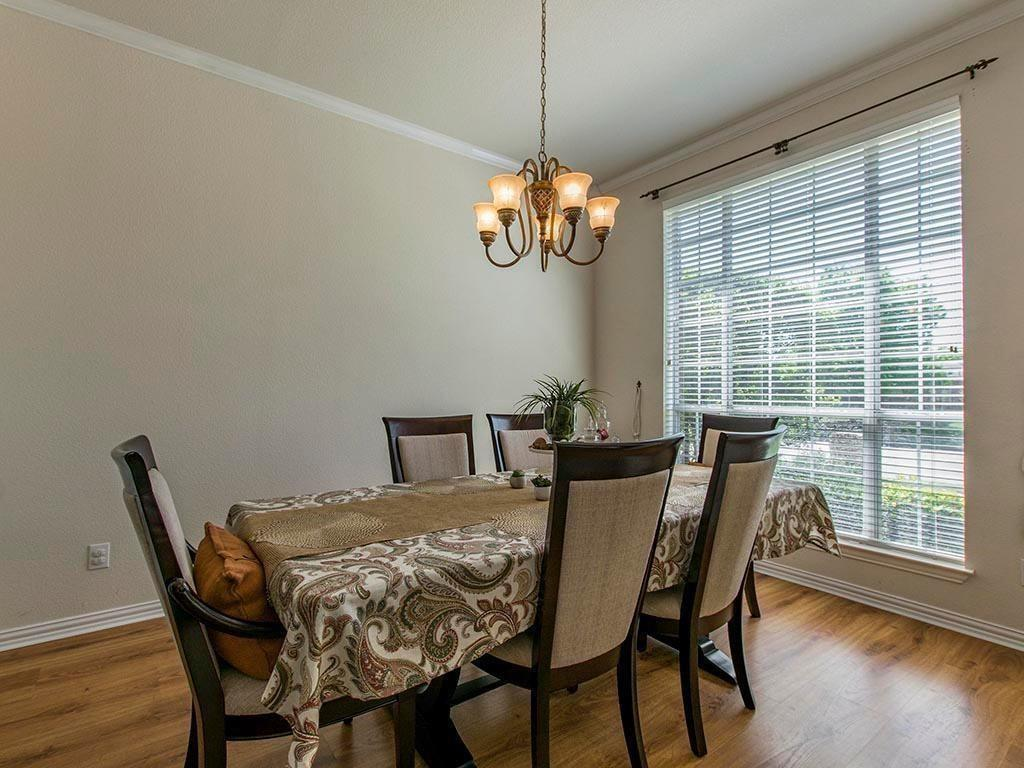 1813 Travis  Drive, Allen, Texas 75002 - acquisto real estate best realtor westlake susan cancemi kind realtor of the year