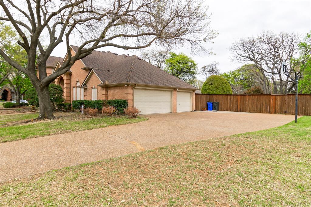 5601 Ponderosa  Street, Colleyville, Texas 76034 - acquisto real estate best allen realtor kim miller hunters creek expert