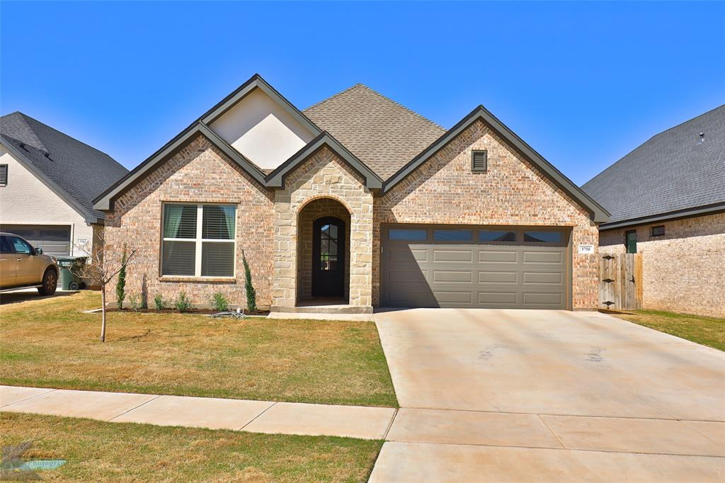 5750 Legacy  Drive, Abilene, Texas 79606 - Acquisto Real Estate best plano realtor mike Shepherd home owners association expert