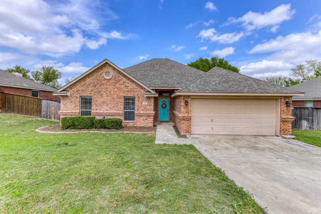 504 Westgate  Drive, Aledo, Texas 76008 - Acquisto Real Estate best frisco realtor Amy Gasperini 1031 exchange expert